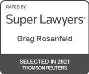 Superlawyers - Greg
