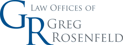 Law Offices of Greg Rosenfeld, P.A.